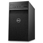 Dell T3640 W-1250-4 8g 1tb P620-2gb W10pro 300w