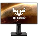 "Asus TUF Gaming VG259QR 24.5"" 1ms Full HD Gaming IPS Monitör (90LM0530-B03370)"