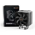 Be Quiet! BK004 Shadow Rock 3 Intel/AMD CPU Soğutucu