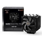 Be Quiet! BK023 Dark Rock Pro TR4 AMD CPU Soğutucu