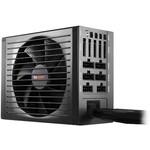 Be Quiet! BN251 Dark Power Pro 11 650W 80+ Platinum Güç Kaynağı