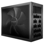 Be Quiet! BN312 Dark Power Pro 12 1500W 80+ Titanium Güç Kaynağı