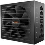 Be Quiet! BN282 Straight Power 11 650W 80+ Gold Güç Kaynağı
