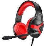 Snopy 33983 RM-X1 Python Gaming Kulaklık