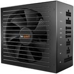 Be Quiet! BN307 Straight Power 11 750W 80+Platinum Güç Kaynağı