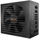 Be Quiet! BN308 Straight Power 11 850W 80+Platinum Güç Kaynağı