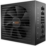 Be Quiet! BN310 Straight Power 11 1200W 80+Platinum Güç Kaynağı