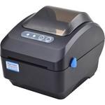 Xprinter Dt325b Dt Barkod Yazıcı,3,usb