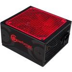 PerforMax Performax 550w 80+box Psu Pg-550w02 140mm Fan