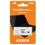 Toshiba Kioxia U301 128gb Usb3.2 Gen 1 Lu301w128gg4 Beyaz