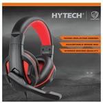 Hytech Hy-g9 Banner Gaming Mikrofonlu Kulaklık