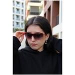 De Valentini Dv 1020 5 Kadın Güneş Gözlüğü