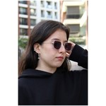 De Valentini Dv 2051 1 Kadın Güneş Gözlüğü