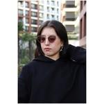 De Valentini Dv A195 5 Kadın Güneş Gözlüğü