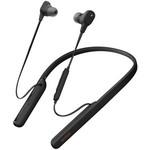 Sony Wı1000xm2bce7 Grlt Engelleme Zellkl Kablosuz K Kulaklıksyah