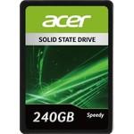 Acer Sa100 120gb Bl.9bwwa.101 Sata 2.5 560mb-500mb/s