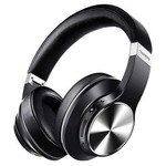 Vankyo C751 Hybrid ANC Bluetooth 5.0 Kulaklık