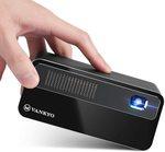 Vankyo GO300 Smart Wi-Fi Mini Projeksiyon