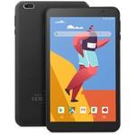Vankyo MatrixPad S8 Tablet