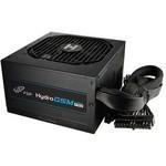 FSP Hydro G Lite Pro 750w 80+gold Güç Kaynağı