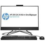 HP 205r3es Prog3 205 G4 R5-3500u 8gb 256gb Dos