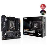 Asus TUF Gaming B560M-Plus Intel Anakart (90MB1780-M0EAY0)