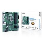Asus Pro B560M-C/CSM Intel Anakart (90MB1720-M0EAYC)