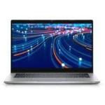 """Dell N005l532013emea_ub Lati 5320,ci5-1135g7, 8gb, 256gb Ssd, 13.3"""" Fhd, Ubuntu"""