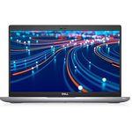 """Dell N032l542014emea Lati 5420, Ci7-1185g7, 16gb, 512gb Ssd, 14.0"""" Fhd Touch, Win 10"""