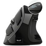 Trust 23731 Voxx Ergonomıc Rechargeable Mouse