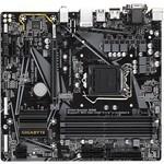 Gigabyte B460m Ds3h V2 Intel 1200 Matx Anakart Intel 10. Nesil/1xm.2/usb 3.2/1xpcı-ex