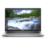 "Dell N001l542014emea_u Lati 5420, Ci5-1135g7, 16gb, 256gb Ssd, 14.0"" Fhd, Ubuntu"