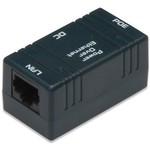Digitus Dn-95002 Poe Pasif Power Enjektör Kutusu