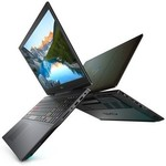 Dell G5 15 I7 10750-15.6-16g-512ssd-6gb-dos