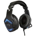 Trust 23380 Gxt460 Varzz Headset
