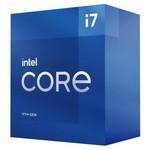 Intel I7-11700 2.5 Ghz 4.9 Ghz 16mb Lga1200p (BX8070811700)