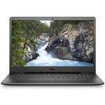 Dell Vostro 3500 I7-1165g7 8gb 512gb 15.6 Ubuntu