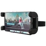 Trust 23699 Rheno Phone /tablet Headrest Car Holder
