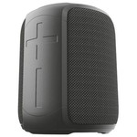 Trust 23834 Caro Compact Bluetooth Wireless Hoparlör