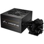 FSP 650w 80+ Pro (hyper H3-650)