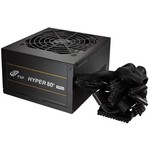FSP 450w 80+ Pro (hyper H3-450)