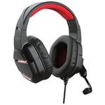 Trust 24030 Gxt448 Nıxxo Illumınated Headset