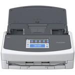 Fujitsu Fj Scansnap Ix1600 40ppm A4 Wifi Tryc
