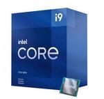 Intel I9-11900f 2.5 Ghz 5.2 Ghz 16mb Lga1200p (BX8070811900F)