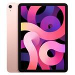 Apple Ipad Air 4nesil 109 64gb Wifi Tablet Rose Gold