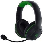 Razer Rz04-03480100-r3m1 Kaira For Xbox