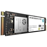 HP 2yy46aa Hp Ex920 M.2 512gb Nvme 3d Tlc Nand Internal Solid State Drive