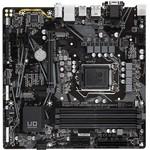 Gigabyte B560M DS3H Intel Anakart (B560M-DS3H)