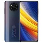 Xiaomi Pocophone X3 Pro 8gb 256gb Siyah