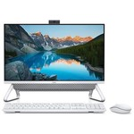 Dell Ins 5400 I5 1135 23.8''-8g-256ssd-w10
